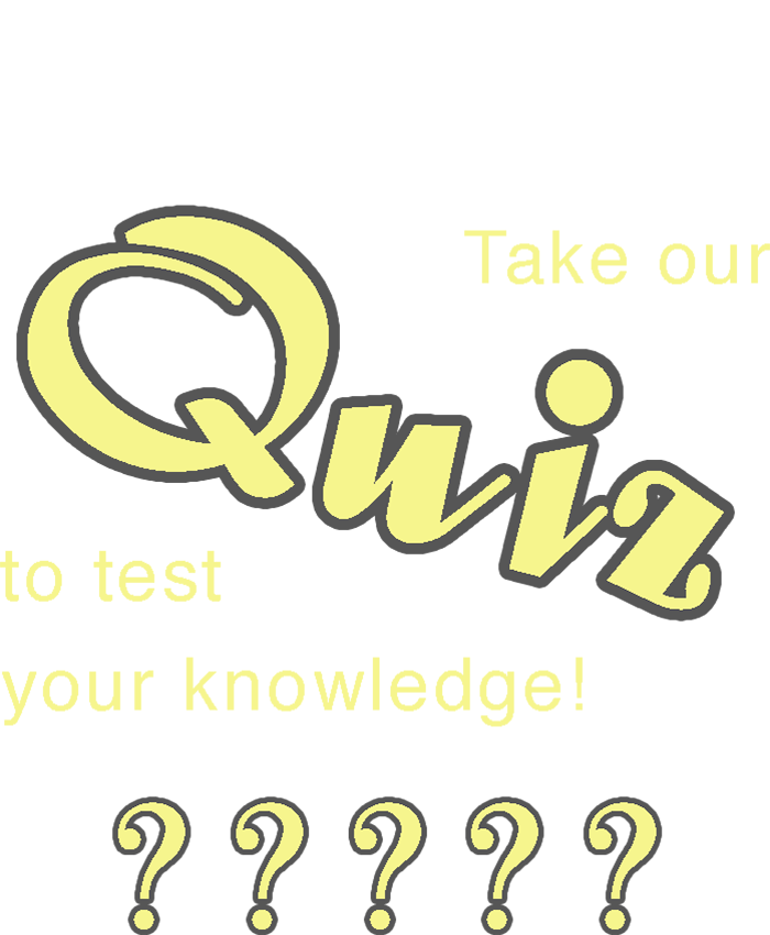 Think you know your double enders? Take our quiz to test your knowledge!